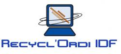 logo-recycl-ordi-idf.jpg